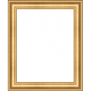 Cadre bois dor sur mesure cadre tableau en vente sur - Image de cadre de tableau ...