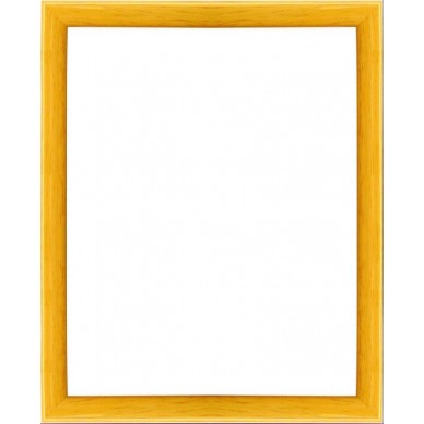 cadre toile pas cher cadre pour toile pas cher flanelle or cadre pour tableau tableau toile. Black Bedroom Furniture Sets. Home Design Ideas