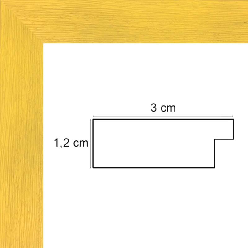 encadrement tableau sur cadres et. Black Bedroom Furniture Sets. Home Design Ideas