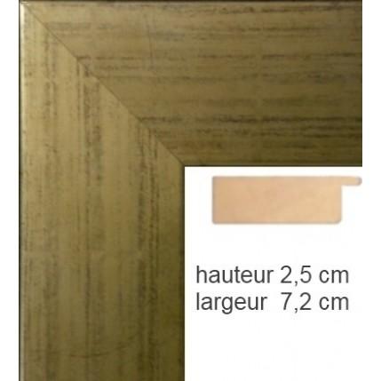 cadre dor 40x60 tout format sur cadres et. Black Bedroom Furniture Sets. Home Design Ideas