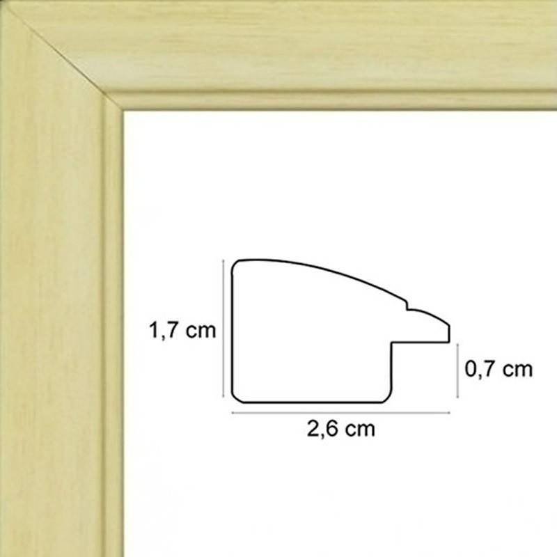 grand choix de cadres tout coloris sur mesures vente en ligne sur cadre. Black Bedroom Furniture Sets. Home Design Ideas