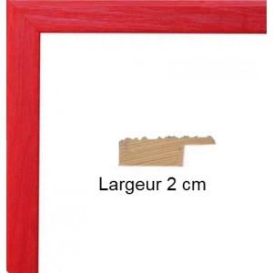 Plat Rouge