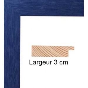Congo Bleu